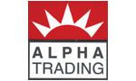 AlphaTrading_150x901
