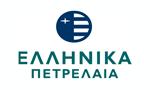 Ellinika-petrelea_150x90